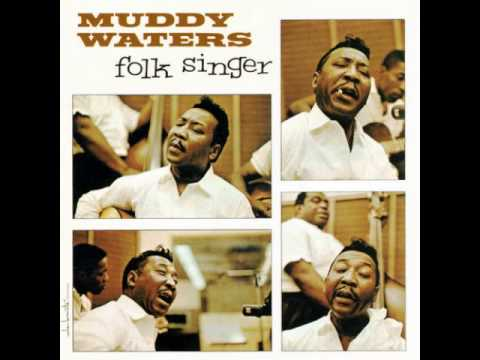 Muddy Waters- That Same Thing