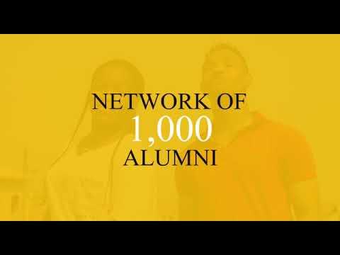Faculty - Accra Film School – Acting, Directing, TV