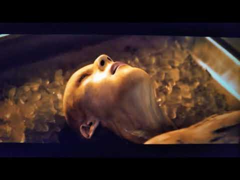 アイアムレジェンド 衝撃の別エンディング版① (ウィルスミス生き残りEND) I Am Legend Part 2 Ending 2 アイ・アム・レジェンド2(字幕版) ロバートネビル ウィル・スミス