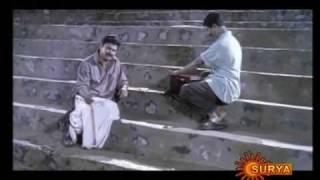 Jayachandran - Kannu Nattu Kathirunnittum