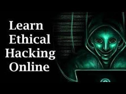 In pdf fadia hindi ankit tricks hacking
