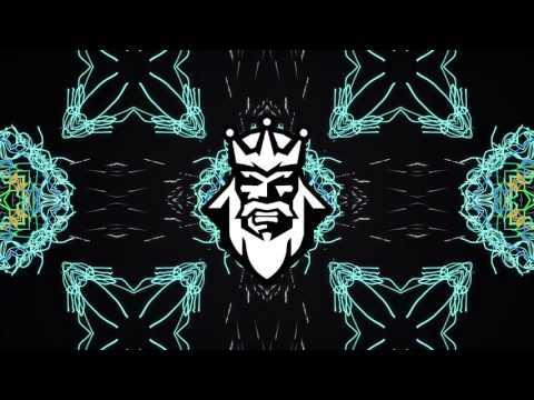 The Game - El Chapo ft. Skrillex
