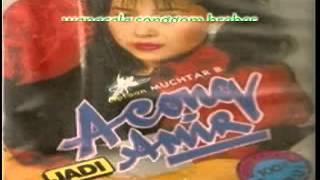 AYU SORAYA (ACONG LAGU DANGDUT THN 80AN - YouTube.flv