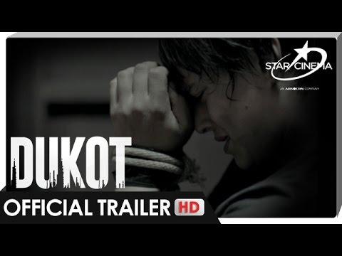 Official Trailer   'DUKOT'   Enrique Gil