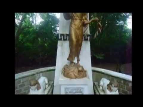 Kakarong De Sili Documentary