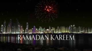 Ramadan In Dubai - Visit Dubai