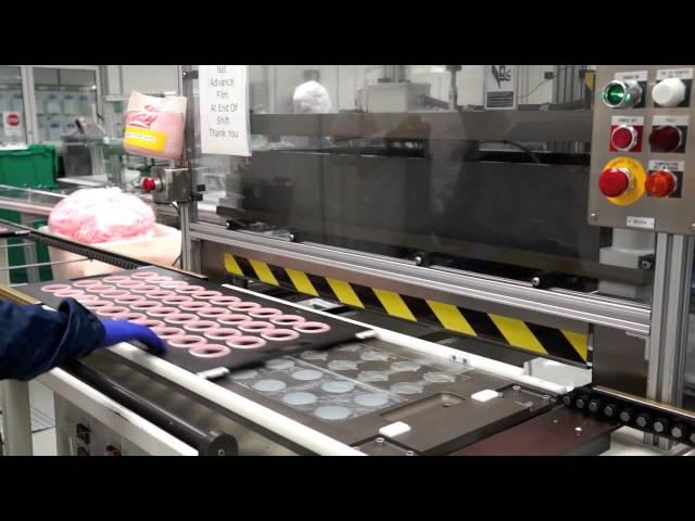 Southmedic Manufacturing Capabilities