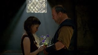 Hercules and Medusa reunite - Atlantis: Series 2 Episode 8 Preview - BBC One