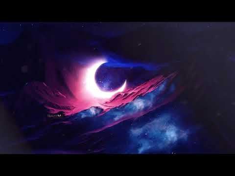Epic Powerful Trailer Music - ''Starlight'' by InfraSound Music