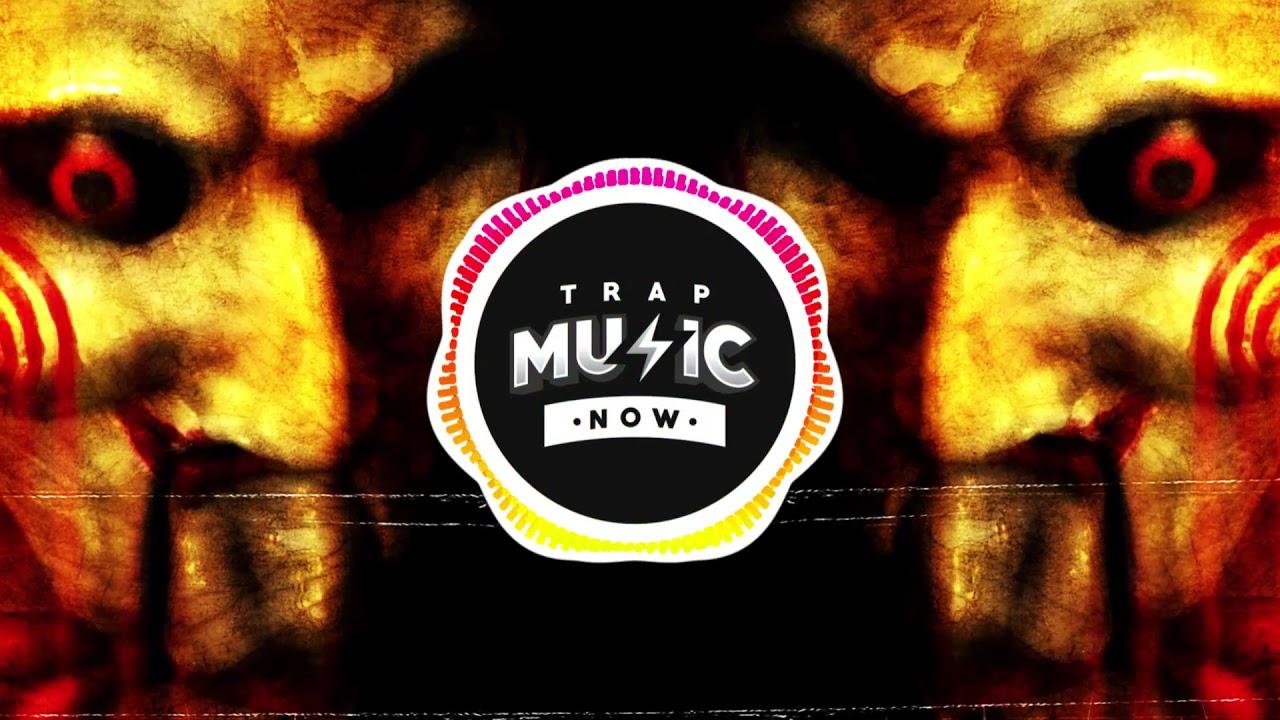 SAW THEME SONG (TRAP REMIX) JIGSAW 2021 - CRA6