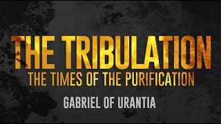 The Tribulation & Time of Purification: The Arrival of Nibiru (The Adjudicator) & The New Jerusalem