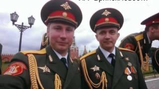 Памяти Бориса Сулейманова, погибшего в авиакатастрофе 25 декабря 2016 года