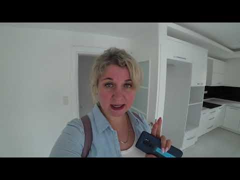 Турция 2019: как купить квартиру в Турции у моря. Недвижимость в Алании