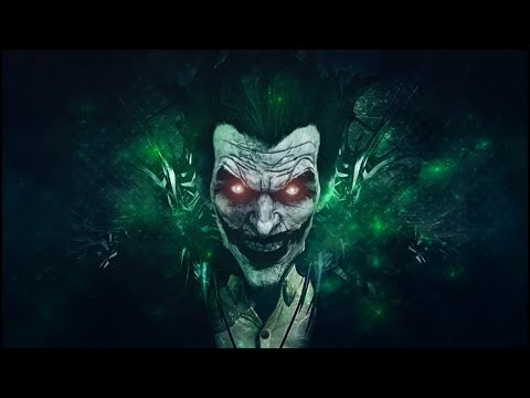 Best Dubstep Mix 2016 [ONLY SICK DROPS]