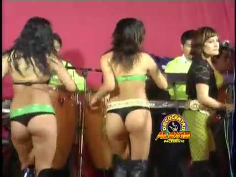 image of Parrandas De Hugo Blanco Mix Mp3 Dscargar 2