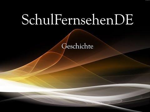 Schiller und Goethe in Weimar 1794-1805