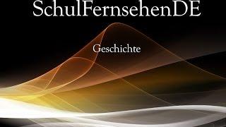 Schiller und Göthe in Weimar 1794-1805