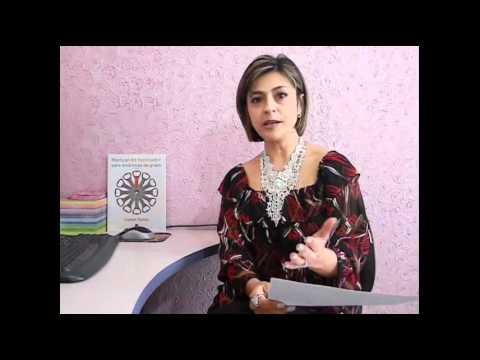 Como se preparar para a Dinâmica de Grupo - Izabel Failde - Empregos.com.br