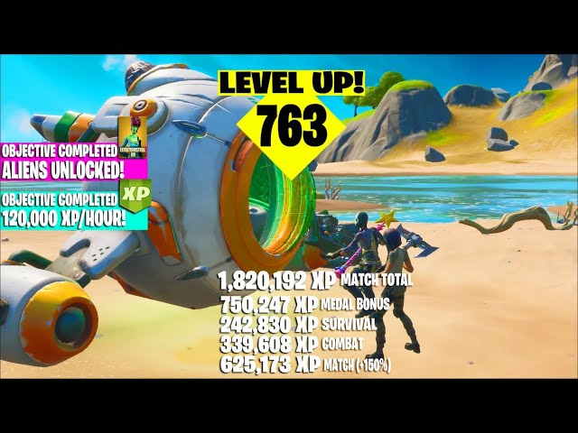 Fortnite Glitches To Try Before They Get Patched With Every New Season Glitch island 2.0 ( by gopo ) by gopo. fortnite glitches to try before they