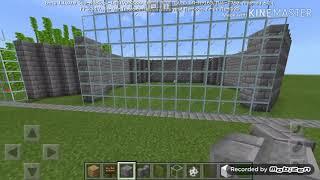 마크 동물원 건축 3 (바다거북)