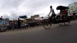 Tamatave insolite 2017 11