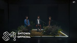 [STATION] NCT U '텐데... (Timeless)' Live Video Teaser