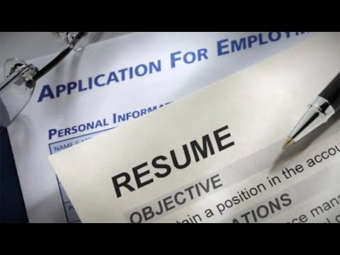 Download With unemployment benefits ending, don't expect Michigan labor market to bounce back quickly