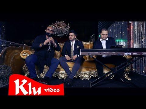 Ciprian Tepeliga - Fratii mei ( Oficial Video )