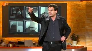 Neues aus der Anstalt (08.11.2011) ZDF