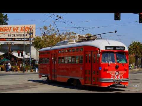 The Castro Neighborhood Guide