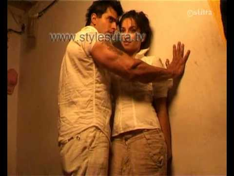 Rare footage of indian couple reenu and sachin hardcore sex - 1 part 2
