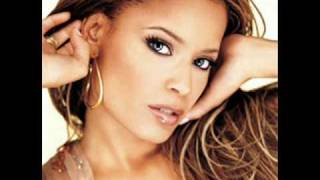 Watch Blu Cantrell When I Needed You video