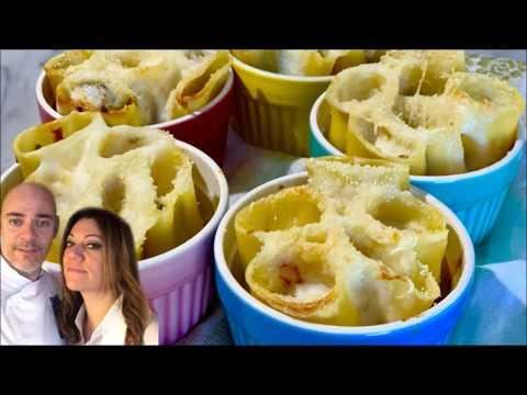 10-imperdibili-ricette-facili-e-gustose---10-big-reipes-very-tasty