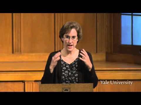 Lecture 7. Israel in Egypt: Moses and the Beginning of Yahwism (Genesis 37- Exodus 4)
