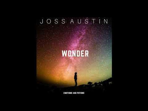 Joss Austin - Wonder (Original)
