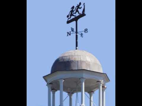 Greenwich Country Day School | Wikipedia audio article