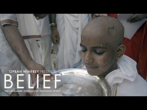 Introduction to Jainism | Belief | Oprah Winfrey Network
