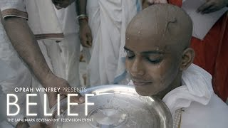 Introduction to Jainism | Belief | Oprah Winfrey Network