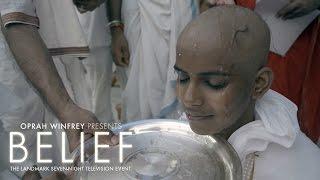 Introduction to Jainism   Belief   Oprah Winfrey Network