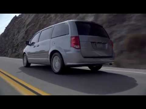 2016 Dodge Grand Caravan Review Ratings Specs Prices And Photos