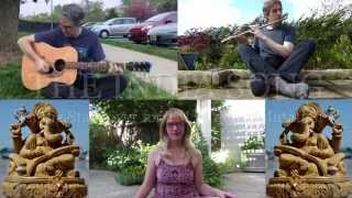 """The India Song,"" a Big Star cover by Jewel Mutation"