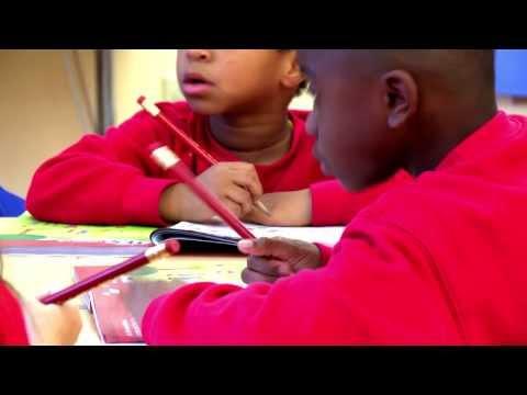 Christina Seix Academy Video - Sneak Peek