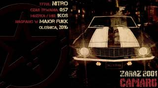 01. ZaRaz 2001 - Nitro