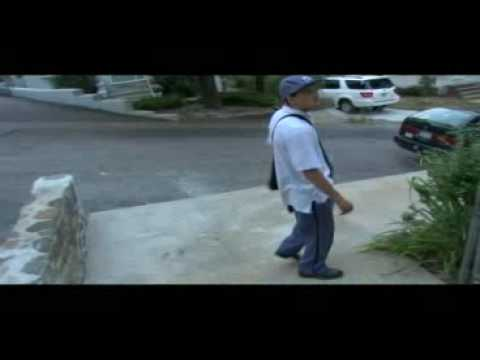 "Jimmy B. Good meets ""IGOR THE MAIL MAN"""