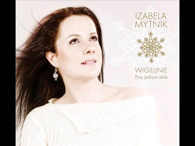 Izabela Mytnik - O Gwiazdo Betlejemska