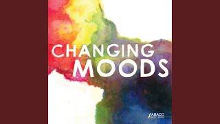 Changing Moods (Light to Dark Version)