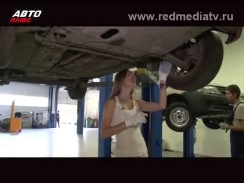 Подержанные авто - Ford Fusion 2007 г.в.