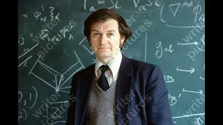 Sir Roger Penrose - How can Consciousness Arise Within the Laws of Physics? thumbnail