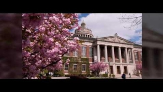 homeland security degree -  fabulous universities