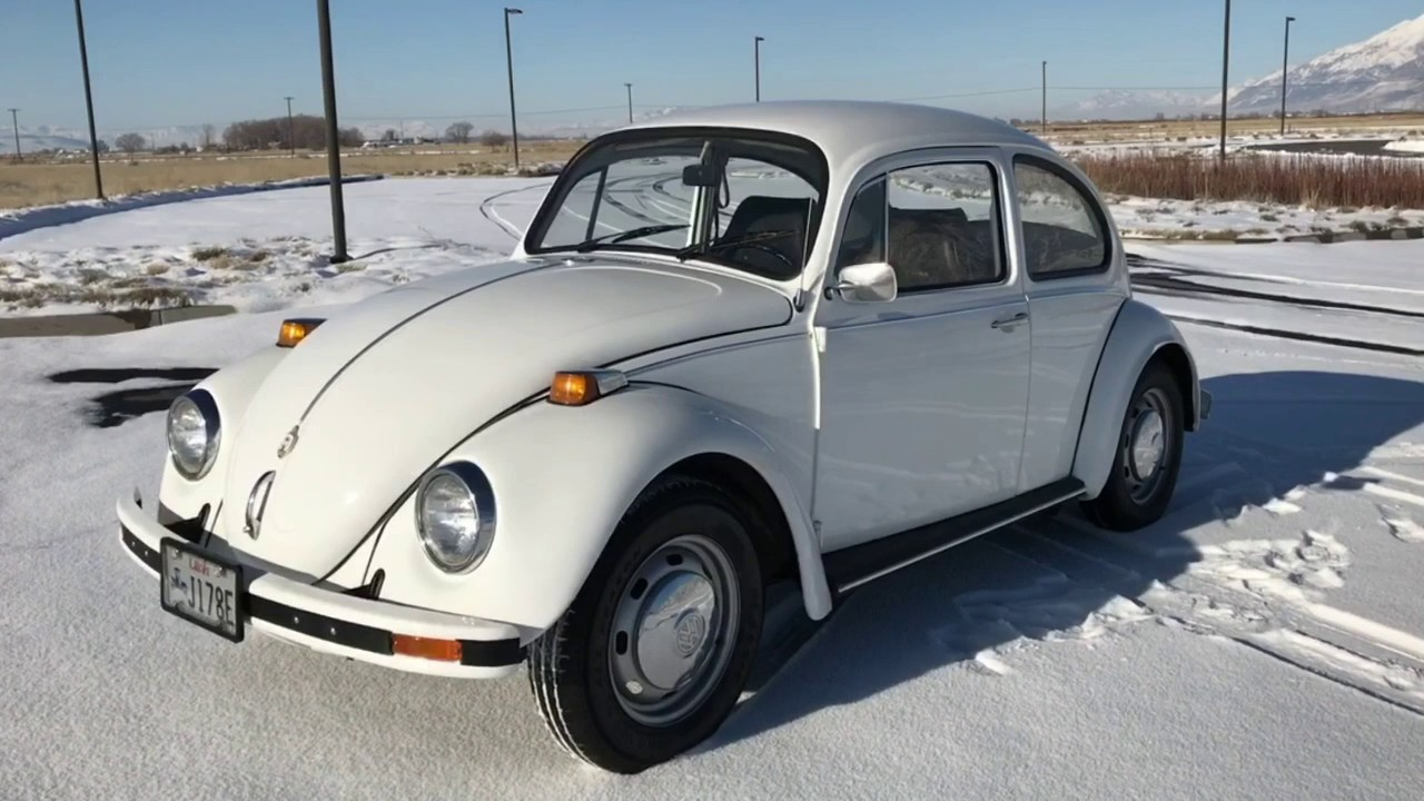 1968 vw beetle new 1600 motor with 4 speed freeway flyer manual rh youtube com 1967 vw beetle manual 1968 vw beetle repair manual
